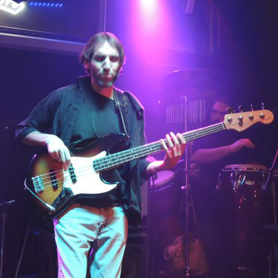 Tom Pirozzi