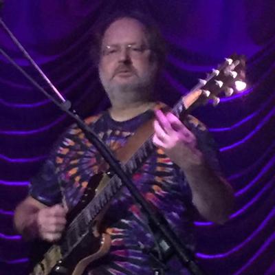 Adam Czolowski